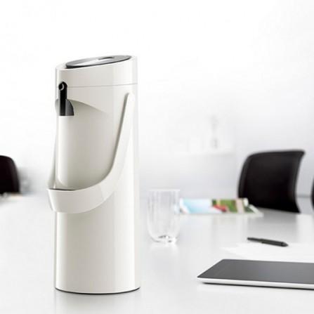 Pump Vacuum Flasks (1)