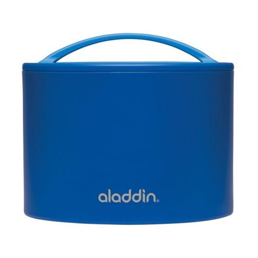ALADDIN Bento 0.6L Blue
