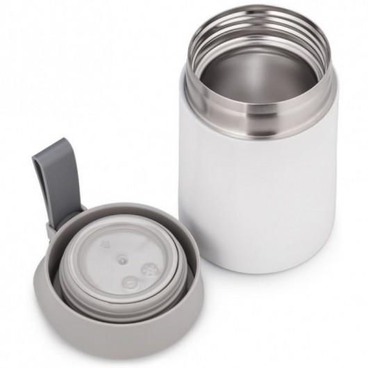 ALADDIN Migo 0.4L White/Grey