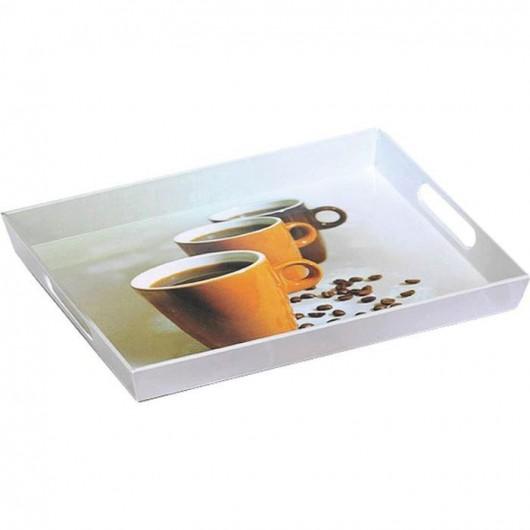 EMSA CLASSIC 50х37 Coffee