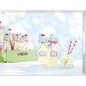 EMSA CLASSIC 50х37 Lemonade