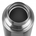 EMSA MOBILITY 0.5L Stainless Steel/Blackberry/Light Violet