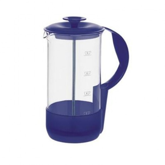 EMSA NEO 8 Cups Празрысты/Сіні
