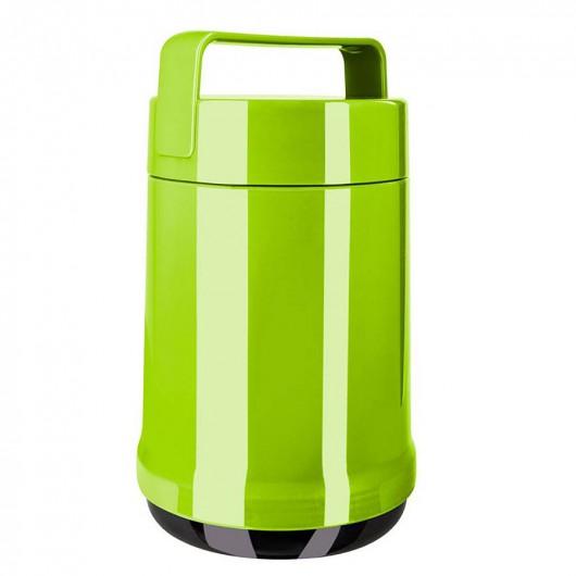 EMSA ROCKET Food 1.4L Light Green