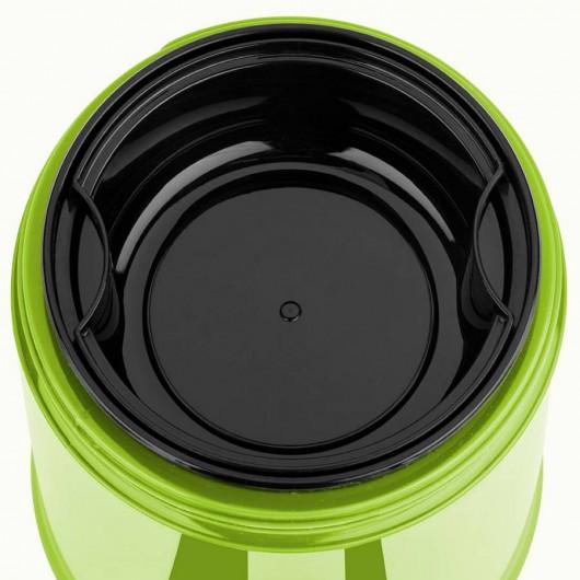EMSA ROCKET Food 1L Light Green