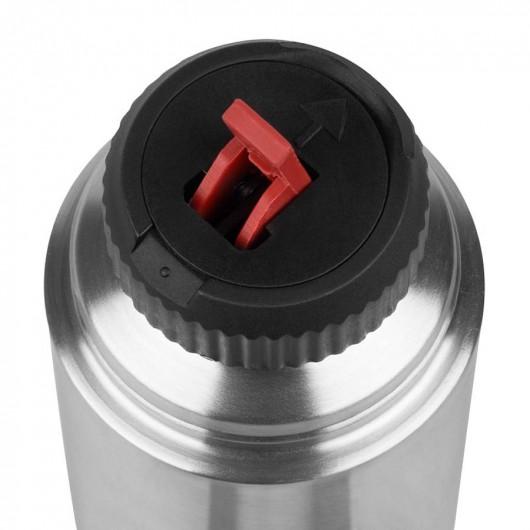 EMSA SENATOR 0.35L Stainless Steel