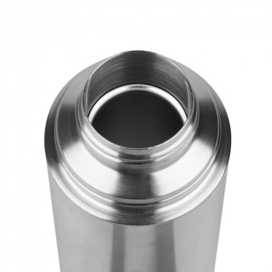 EMSA SENATOR 0.7L Stainless Steel