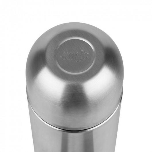 EMSA SENATOR 1L Stainless Steel