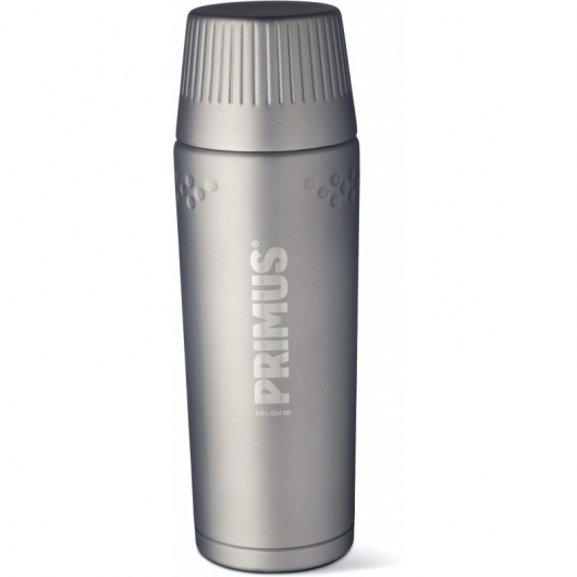 Primus TrailBreak 0.75L Stainless Steel