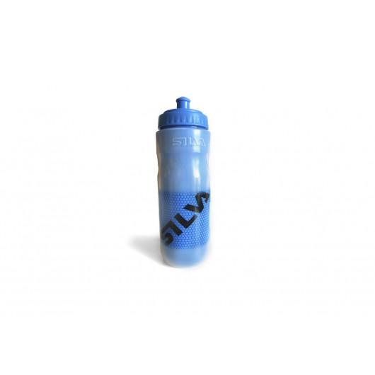 SILVA Frost 0.5L Blue