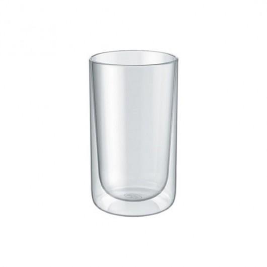 ALFI GLASSMOTION Mugs 0.29L