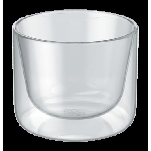 ALFI GLASSMOTION Mugs 0.2L