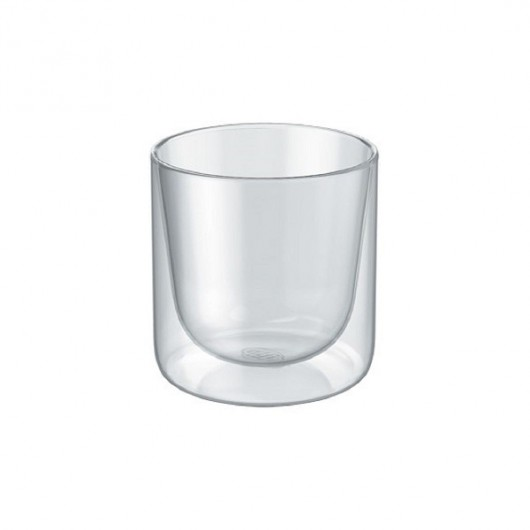 ALFI GLASSMOTION Mugs 0.2L