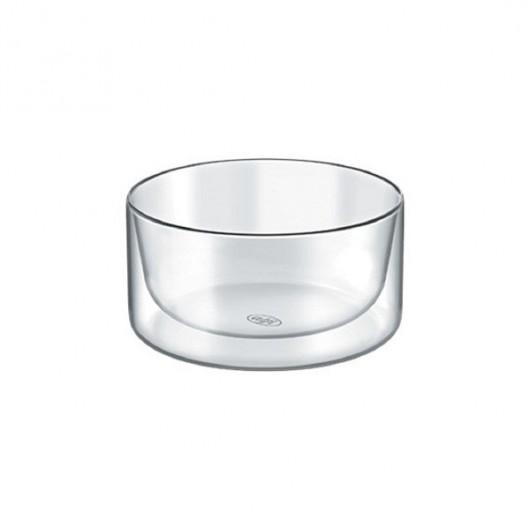 ALFI GLASSMOTION Bowl 0.3L
