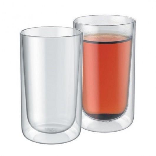 ALFI GLASSMOTION Mugs 0.4L