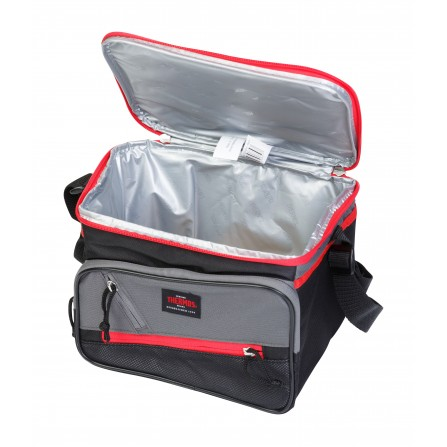 Thermo Bags (26)
