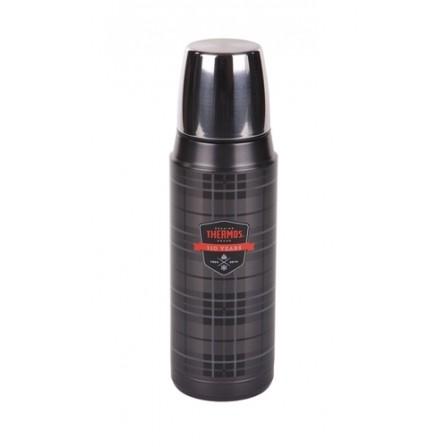 Vacuum Flasks Thermos